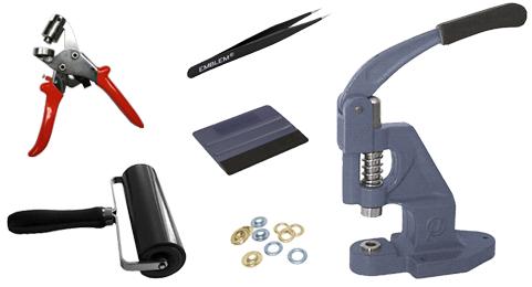 easy inks - Webshop für Privatkunden -
