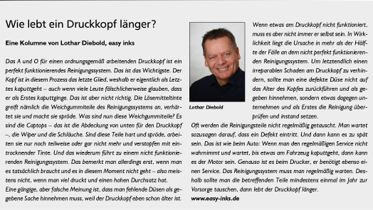 Wie-lebt-ein-Druckkopf-laenger58ee466693066