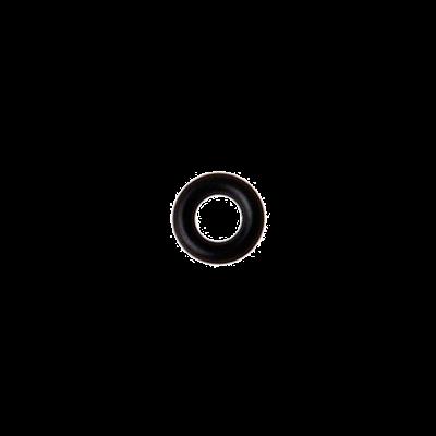 O-Ring für Schlauchanschluß am Damper
