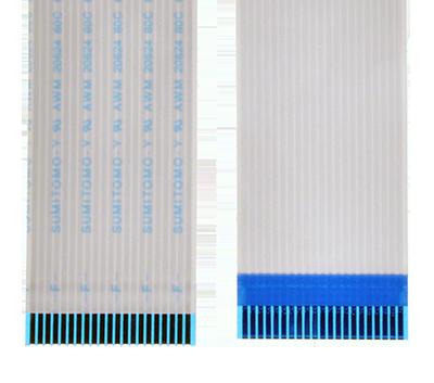 Flachbandkabel für Druckkopf 24-polig | easy inks - Tinten Made in ...