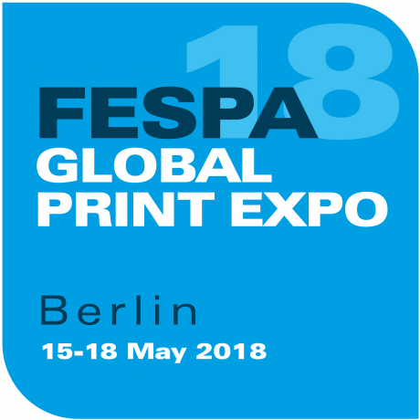 FESPA-GLOBAL-PRINT-EXPO-2018_jpg