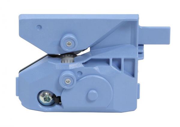 Canon Ersatz-Schneidemesser CT-07 für Canon PRO-2000, PRO-4000, PRO-4000S, PRO-6000S