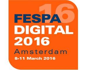 Fespa_Logo_Blog