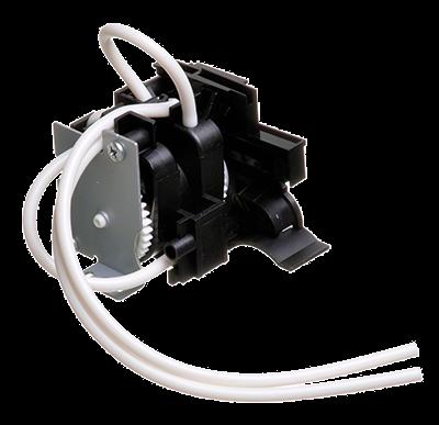 Standard-Pumpe für Agfa, Kodak, Mimaki, Mutoh und Roland
