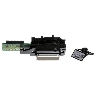 DX4 Piezo-Druckkopf 2-farbig, lösemittelbeständig für Agfa, Mutoh, Océ und Xerox