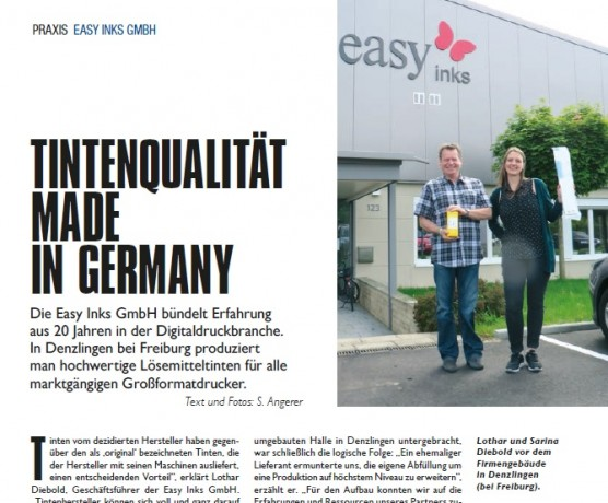 Bild_LF04_Tintenqualitat-Made-in-Germany