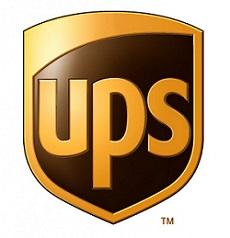 ups-logo-230x251