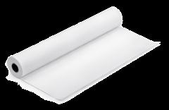 Banner Heavy Block Out, PVC, semimatt, schwer entflammbar, schwarze Trennschicht, 780 g/m²